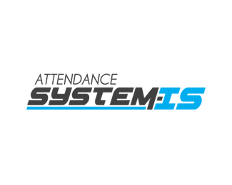 SYSTEM IS