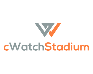 cWatch Stadium Monitor