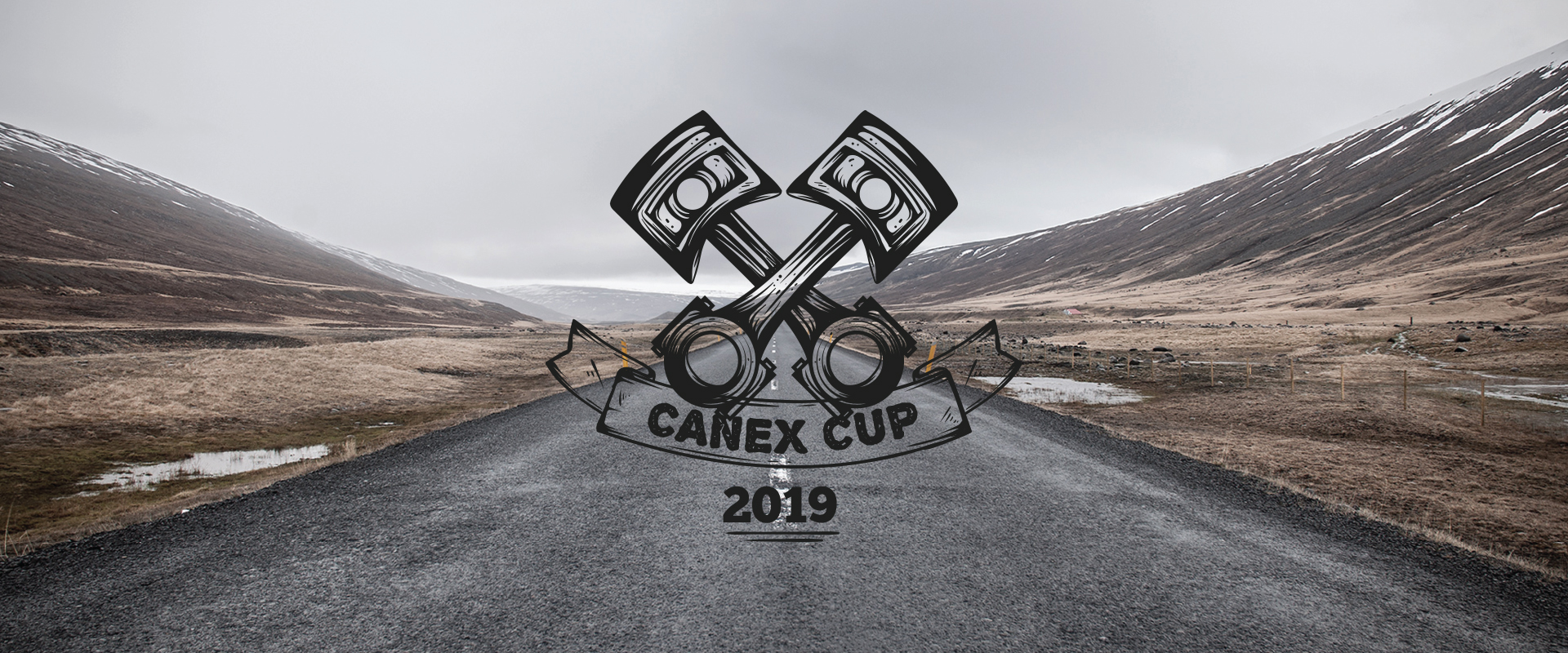 CANEX CUP 2019